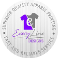 Everyline Designs Logo
