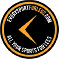 everysportforless Logo