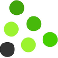 Everything-LED logo