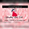 everythinggirlslike Logo
