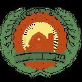 Everything Hemp LLC Logo