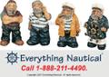 Everything Nautical Logo