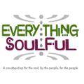 EVERYTHiNG SOULFuL Logo