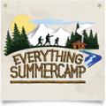 Everything Summer Camp Logo