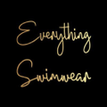 Everything Swimwear Logo