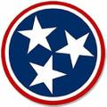 Everything TN Logo