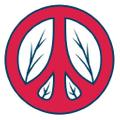 Everything Vegan USA Logo