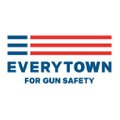 Everytown for Gun Safety Logo