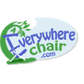 Everywhere Chair Logo