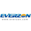 Everzon Coupons and Promo Codes