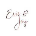Evie & Joy Logo