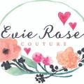 Evie Rose Couture Logo