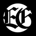 Evil Greed Logo