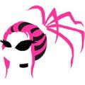 Evilhair Logo