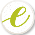 eVitality.ca Logo