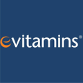 Evitamins Coupons and Promo Codes