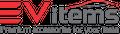 EV items USA Logo