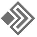 EVLV APPAREL | Athleisure refined Logo