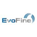 Evofine Logo