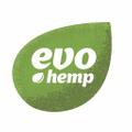 Evo Hemp Logo