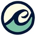 evokaii Logo