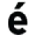 evolisproducts.com.au USA Logo