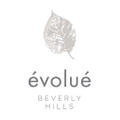 Evolue Logo