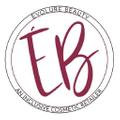 evolurebeauty Logo