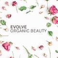 Evolve Beauty UK Logo