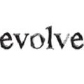 Evolve Lifestyle Logo