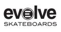 Evolve Skateboards Logo