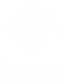 Evolving Textures logo