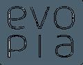 Evopia Logo