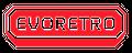 EVORETRO Canada Logo