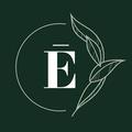 Evrēdā Skincare logo