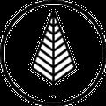 EVRGREEN Clothing Logo