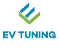 EV Tuning Logo
