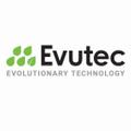 Evutec Logo