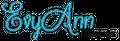 EvyAnn Designs logo