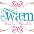 eWAM Boutique Logo