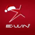 Ewinracing Logo
