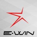 Ewin Racing Au Logo