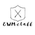 ewmccall Logo