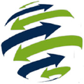 East West Souk USA Logo