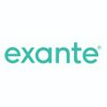 Exantediet logo