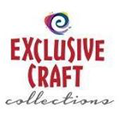 Exclusive Craftllections logo