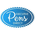 Executive Pens Direct Logo