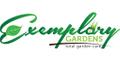 Exemplary Gardens USA Logo