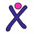 Exercisebars logo
