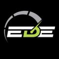EDE Vegas Logo